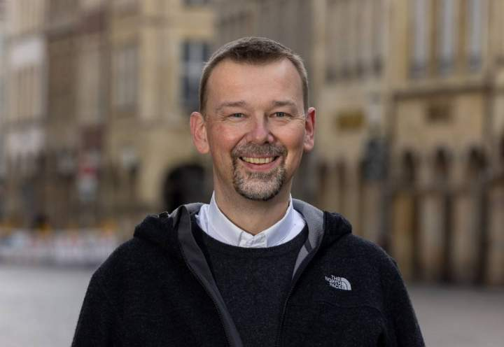 Herzlich-willkommen-Kaplan-Christian-Fechtenkoetter