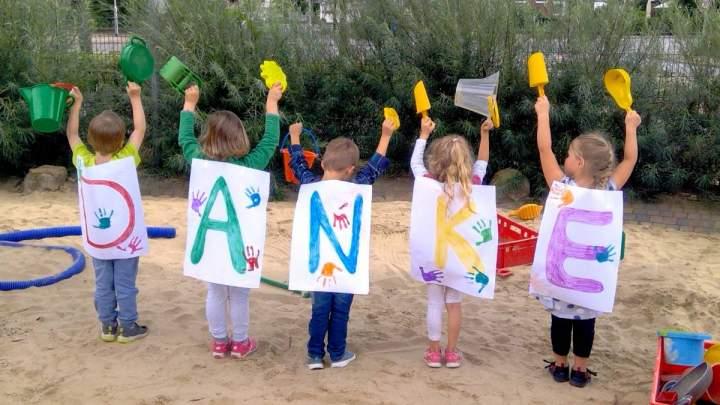 Danke-fuer-das-tolle-neue-Sandspielzeug-