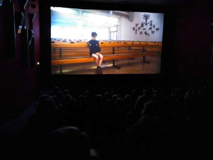 Gelobt-sei-Gott--Film-zum-Missbrauch-in-der-Kirche