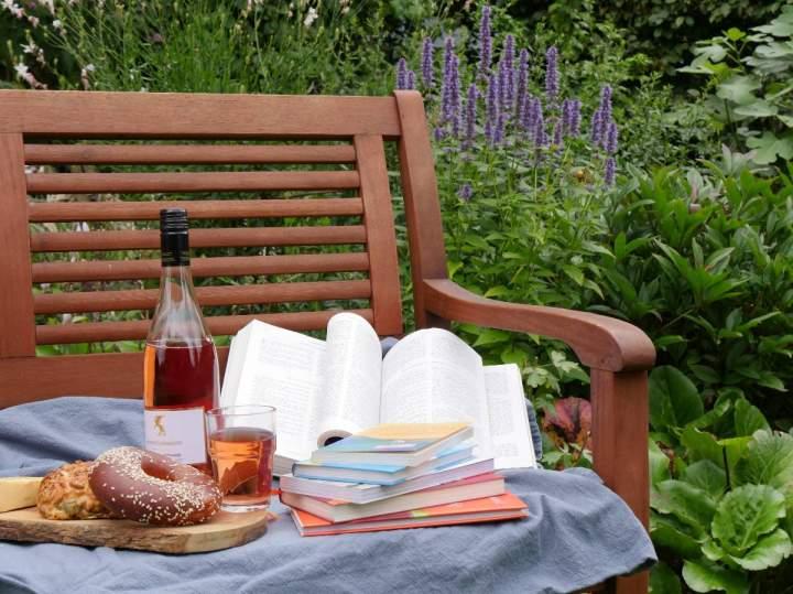 Literarisches-Picknick--kfd-Mottoabend