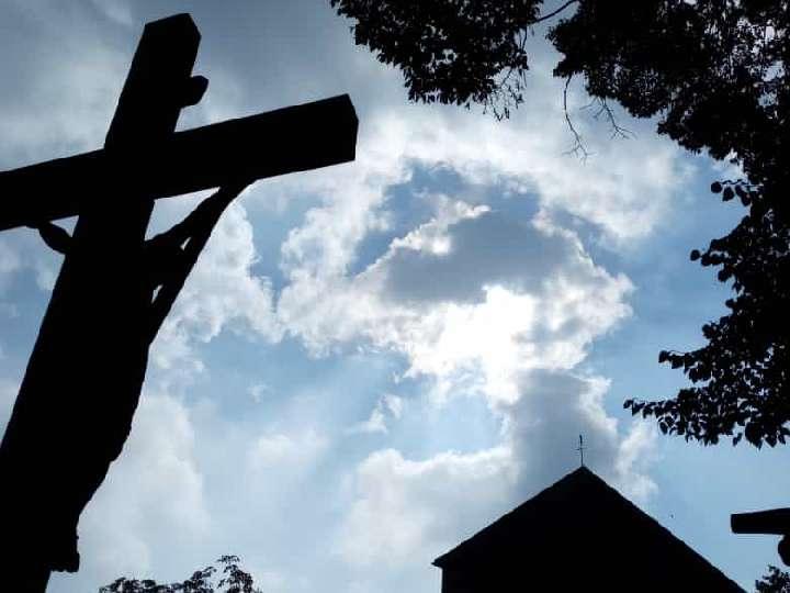 Patronatsfest-Heilig-Kreuz
