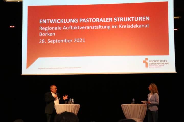 Mit-Pastoralen-Raeumen-in-die-Zukunft