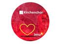 Jahreshauptversammlung des Kirchenchores Herz-Jesu