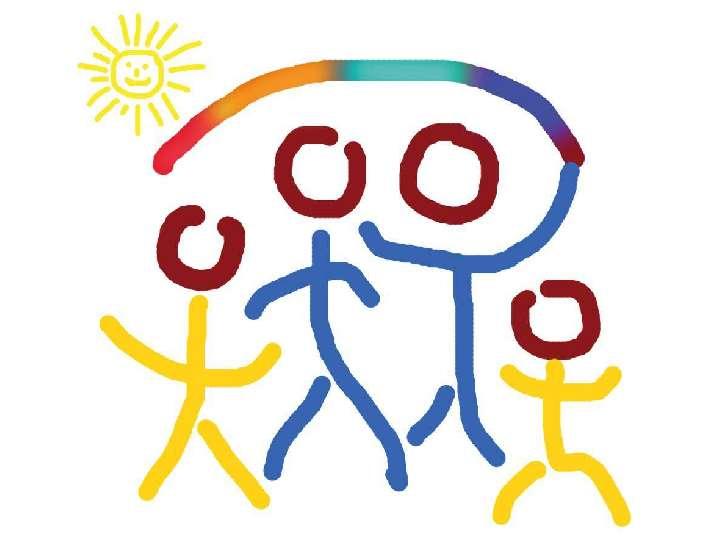 Familienmesse am Hemdener Kreuz mit Fahrzeugsegnung