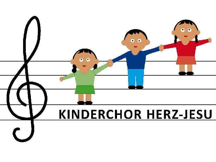 Kinderchor Herz-Jesu fährt zur Eissporthalle nach Wesel