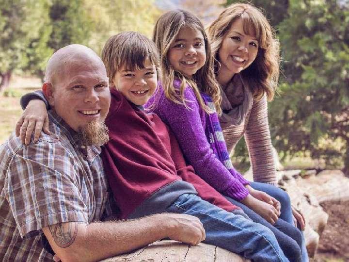 Gründung von Familienkreisen in  Bocholt