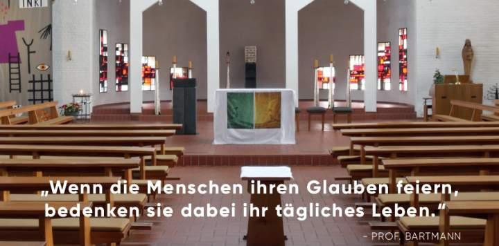 Patronatsfest Herz-Jesu-Kirche