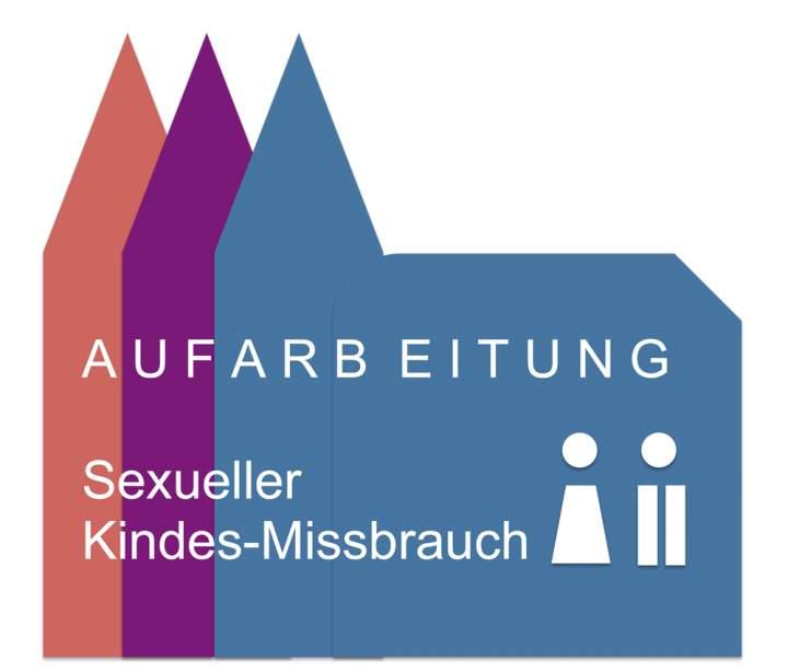 Ausstellung un_GLAUB_lich zur Aufarbeitung sexuellen Kindesmissbrauch