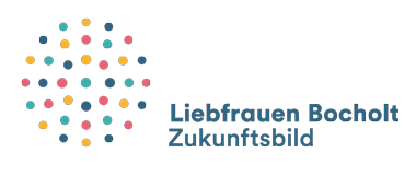Zukunftsbild / Pastoralplan Pfarrei Liebfrauen Bocholt