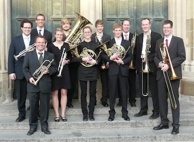 Bokeltsen Brass