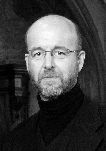 Christoph Lahme