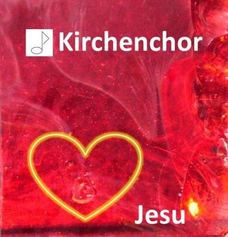 https://www.liebfrauen.de/user/m.hebing/2017/Kirchenchor%20Herz-Jesu%20Logo.jpg