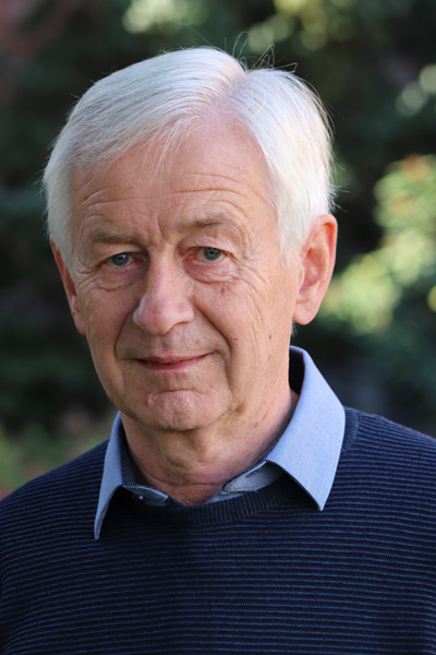 Herbert Deing