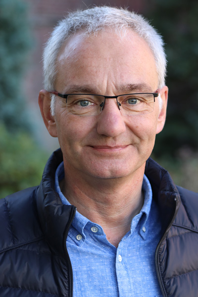 Thomas Stöcker